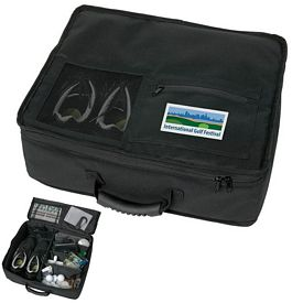 Promotional Trunk Organizer