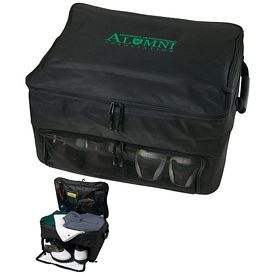 Promotional Deluxe Trunk Organizer