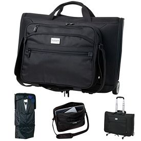 Promotional Transit Business Garment Bag