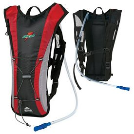 Promotional Urban Peak 2L Hydration Pack