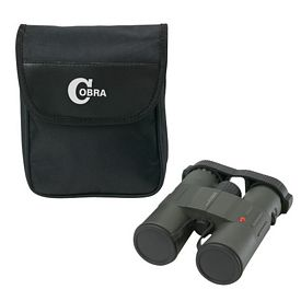 Promotional Waterproof Nitro Binoculars 10x42mm
