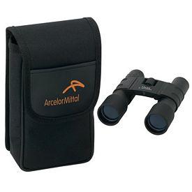 Promotional Landscape Binoculars 12x32