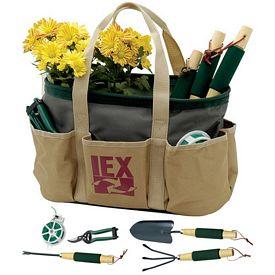 Promotional Garden Tool Bag