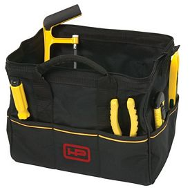 Promotional 13-inch Junior Tool Bag