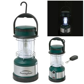 Promotional RC Lantern 20 LED