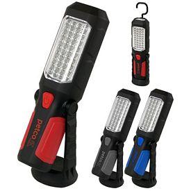 Promotional Magnetic LED Work Light