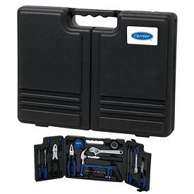 Promotional 20-Piece Precision Tool Kit