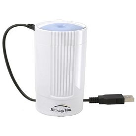 Promotional Mini USB Air Humidifier