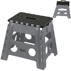Promotional Workshop Foldable Stool