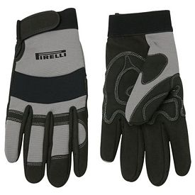 Promotional Anti-Vibration Mechanics Glove
