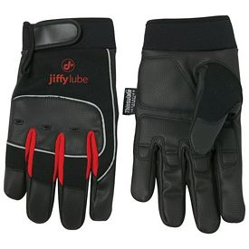 Promotional Thinsulate Mechanics Glove