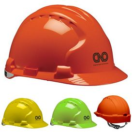 Promotional Evolution HV6121 Hard Hat