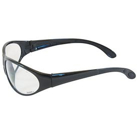 0ce49610bb Promotional Safety Glasses