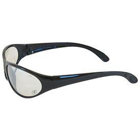 Promotional Bouton Pirana I O Mirror Glasses
