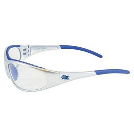 1d231bde08 Bouton Flashfire Clear Glasses