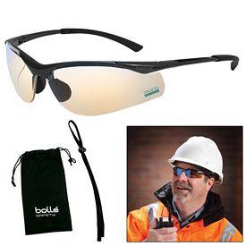 Promotional Bolle Contour ESP Glasses