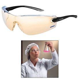 Promotional Bolle Cobra ESP Glasses