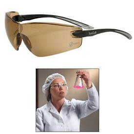 Promotional Bolle Cobra Twilight Glasses