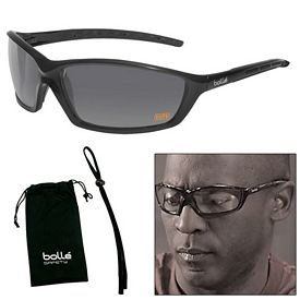 Promotional Bolle Solis Gray Glasses