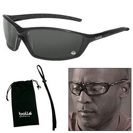Promotional Bolle Solis Polarized Glasses