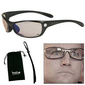 Promotional Bolle Spider ESP Glasses