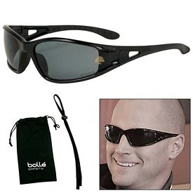 Promotional Bolle Lowrider Polarized Glasses