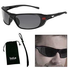 Promotional Bolle Shadow Gray Glasses