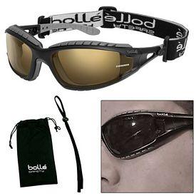 Promotional Bolle Tracker Twilight Glasses