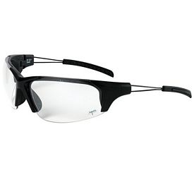 Promotional Bouton Hi-NRG Glasses