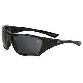 Promotional Bolle Hustler Polarized Glasses
