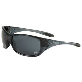 Promotional Bolle Voodoo Gray Glasses