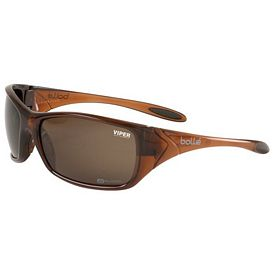 Promotional Bolle Voodoo Polarized Lens