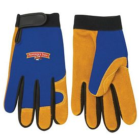 Promotional Heat Resistant Mechanic Style Glove