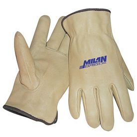 Promotional Insulated Premium Leather Pigskin Glove