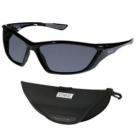 Promotional Bolle Swat Smoke Glasses