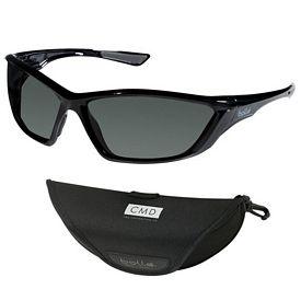 Promotional Bolle Swat Polarized Glasses