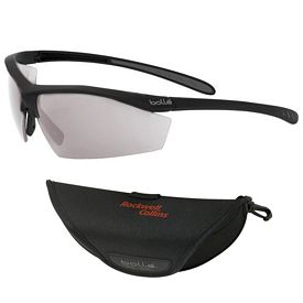 Promotional Bolle Sentinel ESP Glasses