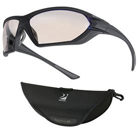 Promotional Bolle Assault ESP Glasses