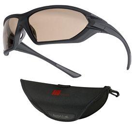 Promotional Bolle Assault Twilight Glasses