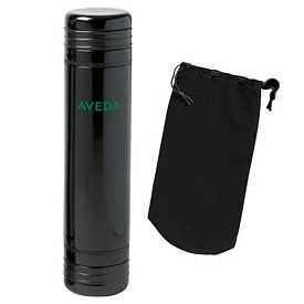 Promotional 24 oz Orion 3-in-1 Cylinder Thermos