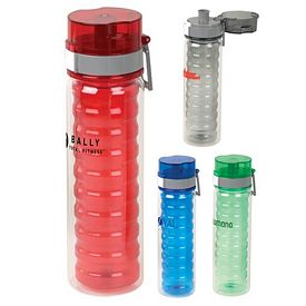 Promotional 16 oz Tritan Water Bottle