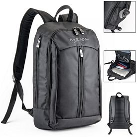 Promotional Basecamp Apex Tech Backpack