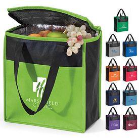 Promotional Koolie Carry-All Cooler