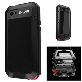 Promotional Lunatik Taktik Extreme iPhone 5 Case