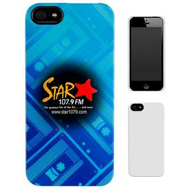 Promotional Uncommon Deflector iPhone 5/5S Case