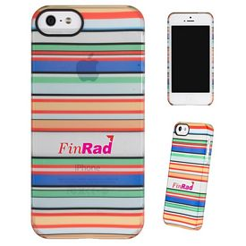 Promotional Uncommon Permafrost UN Deflector iPhone 5/5S Case