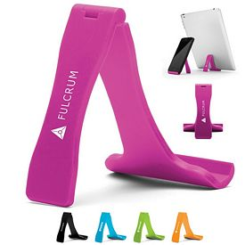 Promotional Razor Phone Tablet Stand