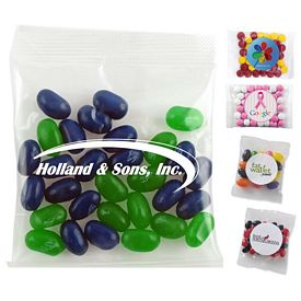 Promotional 1oz Candy Goody Bag
