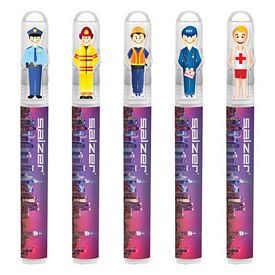 Promotional Character Hand Sanitizer Spray